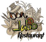 Don-Julio_Logo-e1575650088191.png